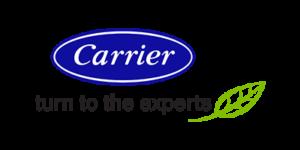 Carrier Ac Repair in Dubai