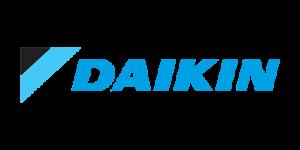 Daikin Ac Maintenance in Dubai