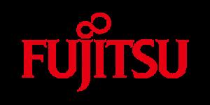 Fujitsu Ac Maintenance in Dubai