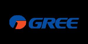 Gree Ac Maintenance in Dubai