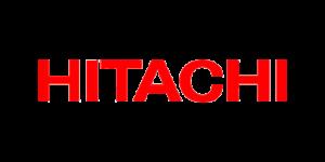 Hitachi Ac Repair in Dubai