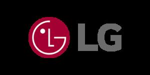 LG Ac Maintenance in Dubai