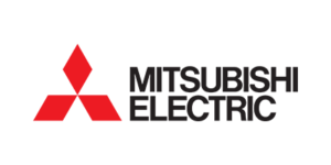 Mitsubishi Ac Maintenance in Dubai