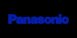 Panasonic Ac Maintenance in Dubai