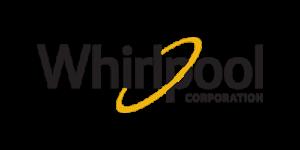 Whirlpool Ac Repair in Dubai