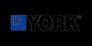 York Ac Maintenance in Dubai